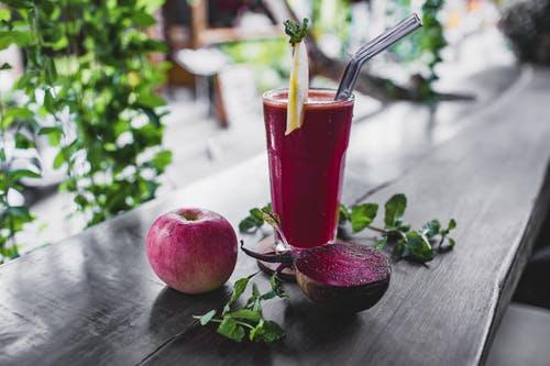 Top Twelve Blood Pressure Lowering Foods